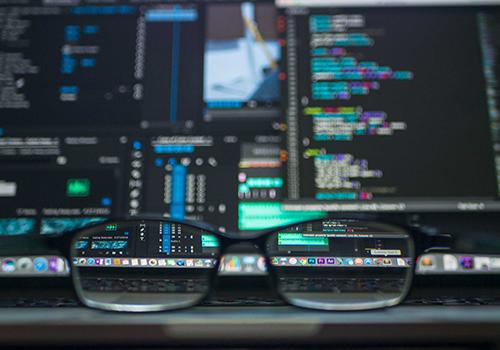 Услуги передачи данных